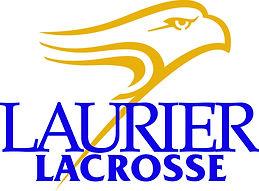 Laurier Lacrosse
