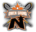 Owen Sound Northstars Lacrosse