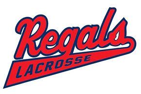 Guelph Regals Lacrosse