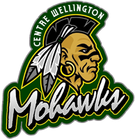 Centre Wellington Mohawks Lacrosse