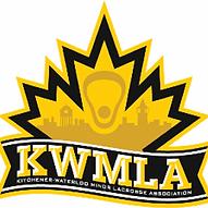 KWMLA
