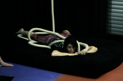Amanda Ayumi ile Havada Dans (18)
