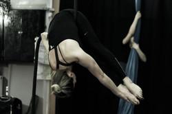 Amanda Ayumi ile Havada Dans (10)