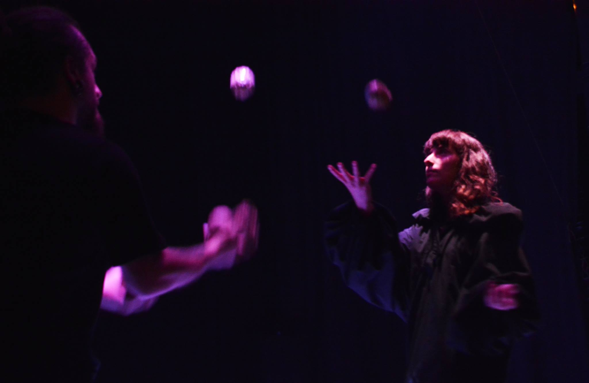 Selma Hekim ''MUĞLAK'' Performatif Sergi Açılışı