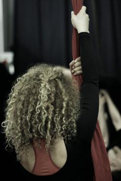 Amanda Ayumi ile Havada Dans (7)