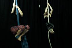 Amanda Ayumi ile Havada Dans (19)