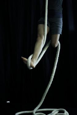 Amanda Ayumi ile Havada Dans (15)