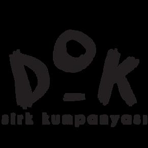 DOK LOGO PNG-01.png