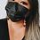 Thumbnail: Mouse Mask Chain