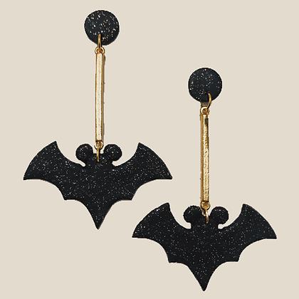 Freakin' Mickey Bats