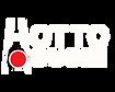 Hotto Sushi logo