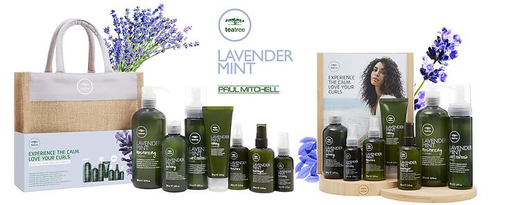 Tea_Tree_Mint_Lavender_Paul_Mitchell_Pro