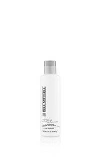Paul_Mitchell_Pro_Soft_Style_Foaming Pommade