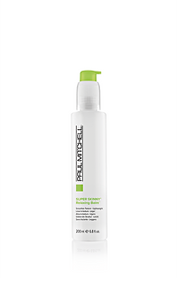 Paul_Mitchell_Smoothing_Super Skinny Relaxing Balm