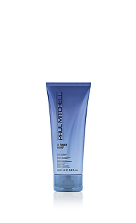 Paul_Mitchell_Curls_Ultimate_Wave_200ml.