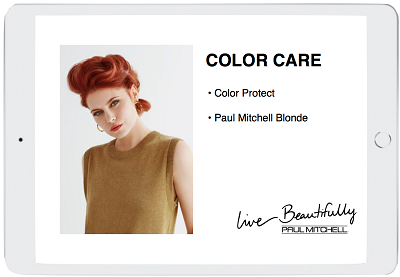 Color_Paul_Mitchell_Pro.png