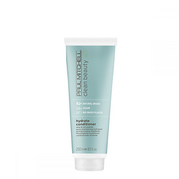 Paul Mitchell Pro Clean Beauty Hydrate Conditioner