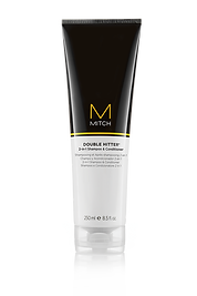 Paul_Mitchell_Double_Hitter_Shampoo_Cond