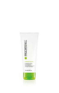 Paul_Mitchell_Smoothing_Straight_Works