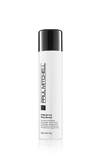 Paul Mitchell Pro Firm Style Stay Strong Finishing Hairspray