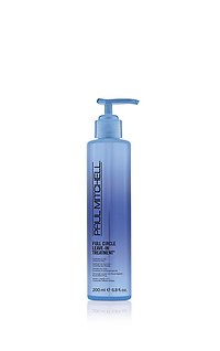 Paul Mitchell Pro Curls Full Circle Leave-In Treatment