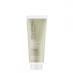Paul Mitchell Pro Clean Beauty Everyday Conditioner