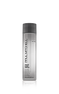 Paul_Mitchell_ Forever_Blonde_Shampoo_25