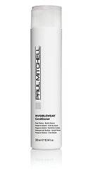 Paul_Mitchell_Invisiblewear_Conditioner