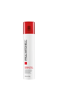 Paul Mitchell Pro Flexible Style Hot Off The Press Thermal Protection Hairspray