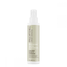 Paul Mitchell Pro Clean Beauty Everyday Leave-in Treatment
