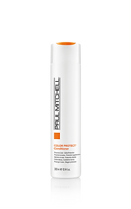 Paul Mitchell Pro Color Care Protect Conditioner