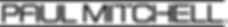 Paul_Mitchell_Logo_Black.png