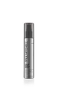 Paul Mitchell Pro Forever Blonde Dramatic Repair Leave-In Conditioner
