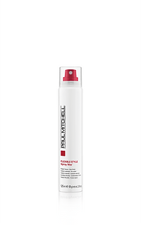 Paul_Mitchell_Flexible_Style_Spray_Wax_1