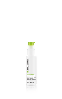 Paul_Mitchell_Smoothing_Gloss-Drops_100m