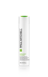 Paul Mitchell Pro Smoothing Super Skinny Conditioner