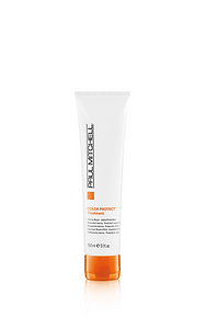 Paul_Mitchell_Color_Care_Protect_Treatme