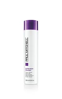 Paul Mitchell Pro Extra-Body Shampoo