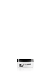 Paul Mitchell Pro Firm Style Dry Wax