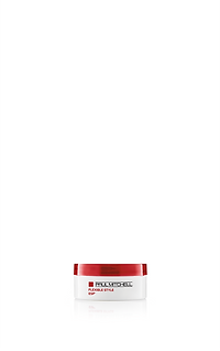 Paul Mitchell Pro Flexible Style ESP Elastic Shaping Paste
