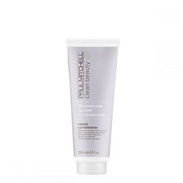 Paul Mitchell Pro Clean Beauty Repair Conditioner