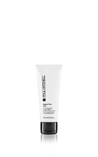 Paul Mitchell Pro Firm Style XTG Extreme Thickening Glue