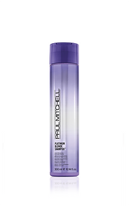 Paul_Mitchell_ Platinum_Blonde_Shampoo_3