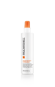 Paul_Mitchell_Color_Care_Protect_Locking