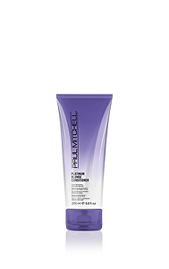 Paul_Mitchell_ Platinum_Blonde_Condition