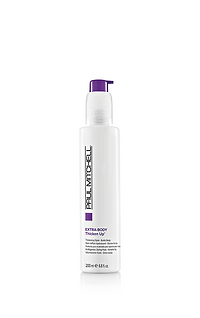 Paul_Mitchell_Extra_Body_Thicken_Up