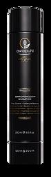 Paul Mitchell Pro Awapuhi Wild Ginger MirrorSmooth Shampoo