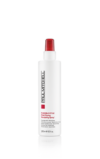 Paul Mitchell Pro Flexible Style Fast Drying Sculpting Hairspray