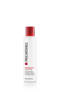 Paul Mitchell Pro Flexible Style Super Sculpt Styling Glaze