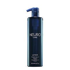 Paul Mitchell Pro Neuro Lather HeatCTRL Shampoo